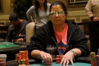 Christian Pham Wins World Series of Poker Circuit Caesars Palace for 4,332 101