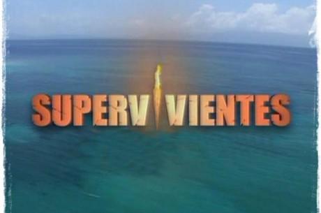 Leo Margets participará en el próximo reality show de Supervivientes 101