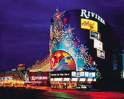 ¡Bienvenidos al Strip de Las Vegas! 101