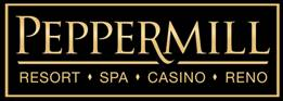Ultimate Poker to Serve as the Online Poker Room for Peppermill Resort Spa Casino 101