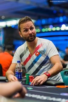 PokerNews Debata: Da li je 'Shot Clock' Dobra Stvar za Poker? 101