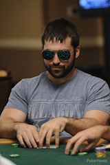 MSPT Ho-Chunk Gaming Wisconsin Dells Looks to Set New State Record 101