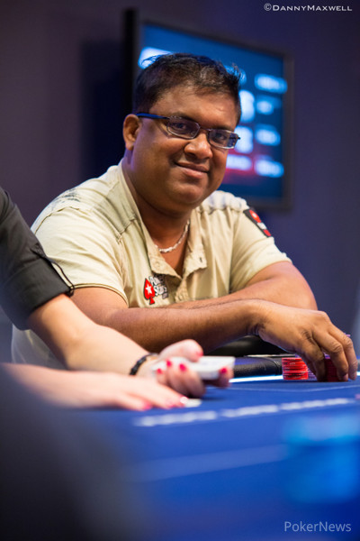 Global Poker Index: Selbst é 3ª no GPI 300; Mizzi Regressa ao Top 10 102