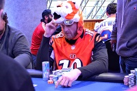 Players to Watch at the 2014 Western New York Poker Challenge 105