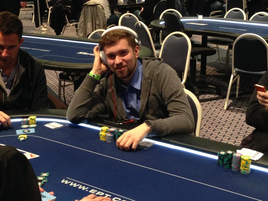 Najlepsi polscy pokerzyści: CuAt69UsdSng 104