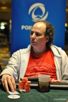 Five Factors Contributing to the Mid-State Poker Tour's Tremendous Season 5 Success 102