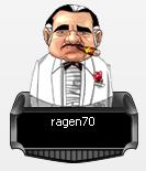 """Niklas """"ragen70″ Heinecker Ganhou ,4 Milhões Desde 31 de Março 101"""