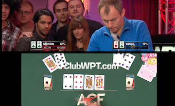 WPT on FSN Grand Prix de Paris Part III: European RFGs, Expletives, and an Epic Comeback 102