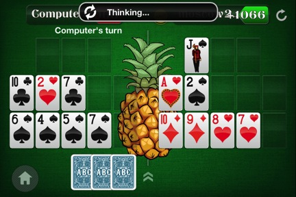20 Rounds Part II: Yakovenko's Step-by-Step Strategy Guide for Pineapple OFC Poker 103