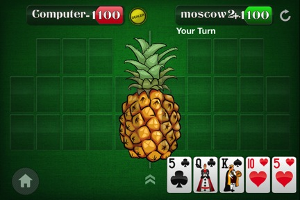 20 Rounds Part III: Yakovenko's Step-by-Step Strategy Guide for Pineapple OFC Poker 101