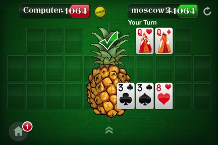 20 Rounds Part VI: Yakovenko's Step-by-Step Strategy Guide for Pineapple OFC Poker 114