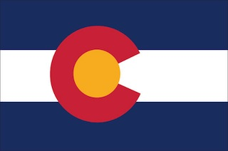 The 50-State iGaming Initiative: Colorado to Georgia 101