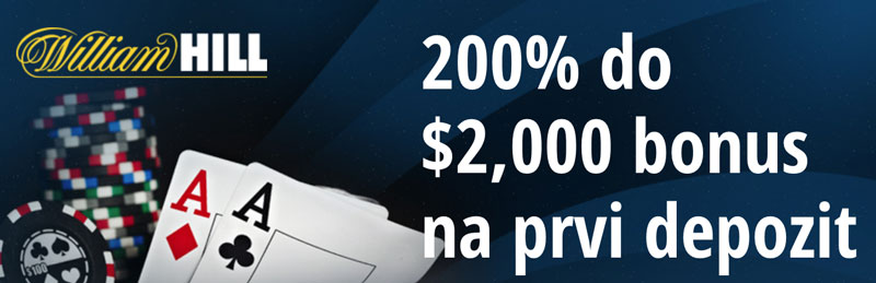 Borgata Podiže Tužbu za .6 miliona protiv Phil Ivey-a Zbog Navodne Baccarat Prevare 102