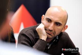 Alessandro De Fenza je Osvojio Italian Poker Tour Sanremo Main Event za €105,600 101