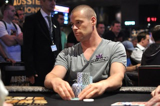 "The Online Railbird Report: ""Trueteller,"" Jedlicka, & Antonius Win Big; Ivey Does Not 101"