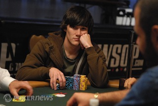 """Kevin """"Phwap"""" Boudreau's Family Provides Poker Community Update on His Condition 102"""