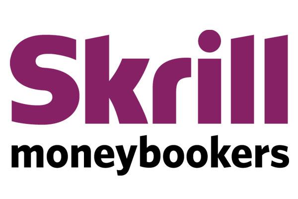 Cómo depositar dinero en las salas de póker online desde Argentina 104