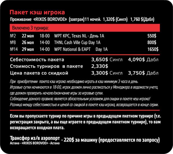 Казахстан увійшов до складу країн-учасниць... 103
