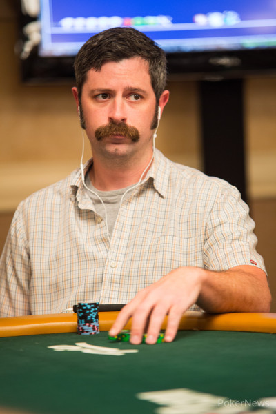 Global Poker Index: Ole Schemion Regressa ao Nº1, Daniel Negreanu Sai do Top 10 101