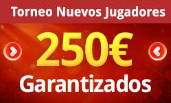 ¡10.000€ garantizados todos los domingos en VivePoker! 103