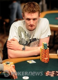 Informe semanal de high stakes: Antonius es el mayor ganador semanal, Ivey no frena la... 102