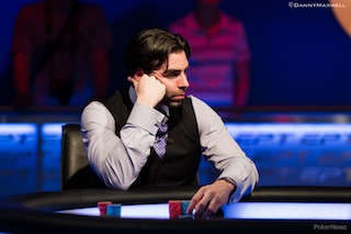 Daniel Colman Beats Dan Cates To Win EPT Grand Final Super High Roller for €1,539,300 101
