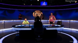 Daniel Colman Beats Dan Cates To Win EPT Grand Final Super High Roller for €1,539,300 103