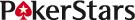 PokerStars провели 900-миллионный турнир с гарантией... 101
