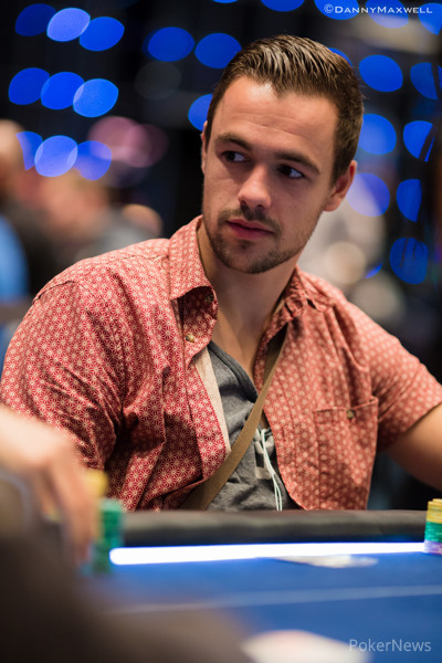 Five Thoughts: WPT Season XII Concludes at Borgata, First Two-Time EPT Champ, and More 102