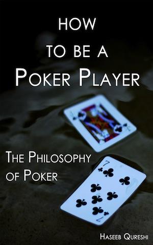 Παρουσίαση Βιβλίου: Πώς να γίνεις παίκτης πόκερ: Η... 102