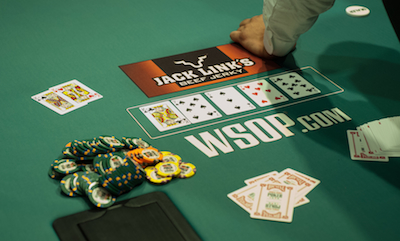 Casino Poker for Beginners: Covering When to Keep Your Cards Covered 101