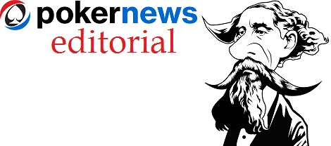 Editorial: Conflict in Alberta 101