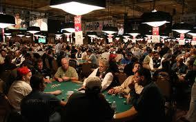 Serie Mundial de Poker 2014 para todos 101