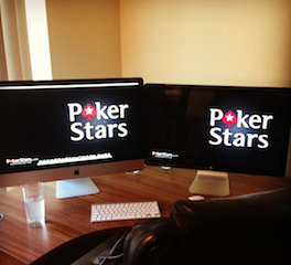One SCOOP or Two: Chatting with Team PokerStars Pros Bertrand Grospellier & Jake Cody 102