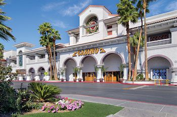 World Series Of Poker 2014: Onde Ficar em Las Vegas (Barato)!? 102
