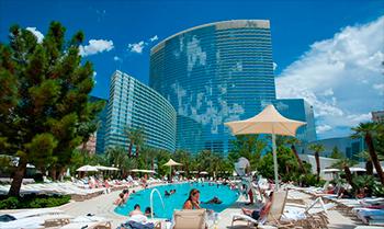 World Series Of Poker 2014: Onde Ficar em Las Vegas (Barato)!? 103