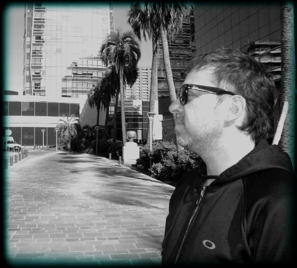 """Entrevista a Mario López: """"Sería muy interesante representar a una sala de póker"""" 101"""