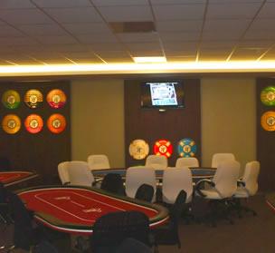 Poker rio de janeiro gambling party at home