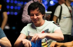 Learn.PokerNews Weekly: Get Help With Hand Reading and More 101