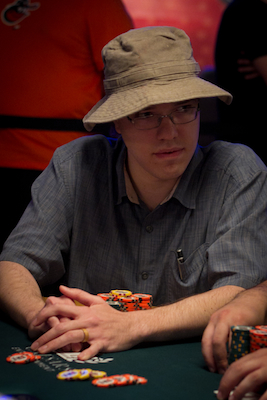 Three Important Points to Consider When Making Your First WSOP Trip 101
