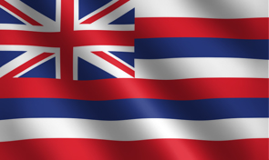The 50-State iGaming Initiative: Hawaii to Iowa 101