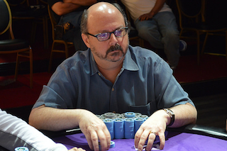 Bryan Campanello Osvojio World Series of Poker Circuit u Harrah's New Orleans za 5,459 101
