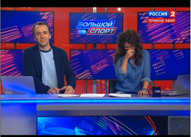 """Михаил Семин: """"Не замыкайтесь на покере"""" 102"""