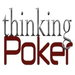 Thinking Poker: How to Earn Money With the Worst Hands in Poker 101