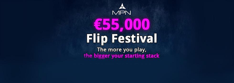 OlyBet: Loosis jalgpalli MM varustus, täna Beat the PRO turniir, MPN Poker Tour... 103