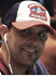 Everything You Need to Know About the 2014 WSOP National Championship 122