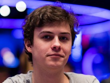 Seven Rookies to Watch at the 2014 World Series of Poker 102