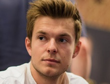Seven Rookies to Watch at the 2014 World Series of Poker 103