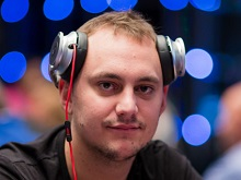 Seven Rookies to Watch at the 2014 World Series of Poker 104