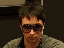 Seven Rookies to Watch at the 2014 World Series of Poker 106